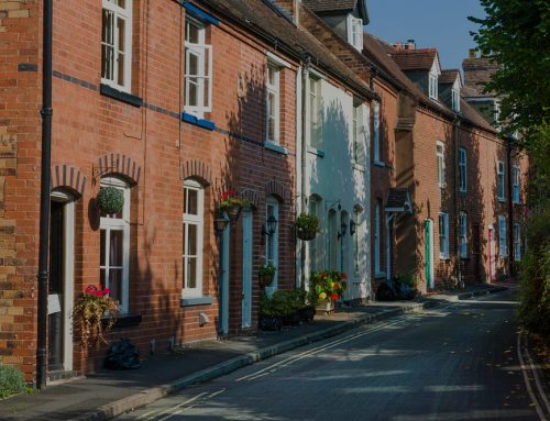 FREE site survey, that an Estimator carried out! – EN1 Home Security