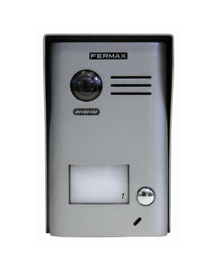 Fermax Intercom